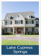 lake_cypress_springs